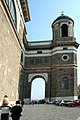 Esztergom Basilica 1.jpg