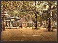 Etablissment Thermal, Vichy, France-LCCN2001699256.jpg