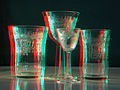 Etched glass anaglyph.jpg
