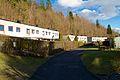 Eterveien - 2014-04-13 at 18-29-50.jpg