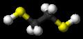Ethane-1,2-dithiol-3D-balls.png