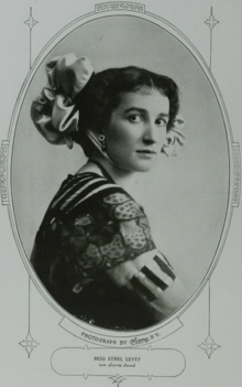 EthelLevey1910.png