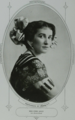 EthelLevey1910.png