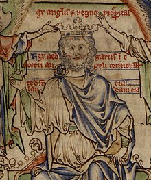 Ethelred II of England.jpg