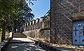 Ethiopia IMG 5710 Addis Abeba (25968591328).jpg