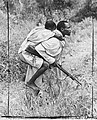 Ethiopian Soldier carrying his wounded colleague.jpg