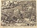 Etienne Delaune, Apollo Killing Python, NGA 47811.jpg