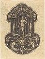 Etienne Delaune, Neptune, NGA 6520.jpg