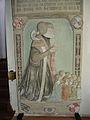 Euerbach St. Cosmas und Damian 023.jpg