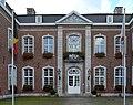 Eupen Haus Grand Ry Innenhof.jpg