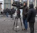 Euromaidan Kiev 2014-01-23 11-06.JPG