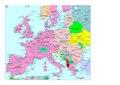 Europe en 2000.pdf