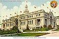 European Building, Alaska-Yukon-Pacific Exposition, Seattle, Washington, 1909 (AYP 1359).jpeg
