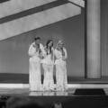 Eurovision Song Contest 1976 rehearsals - Israel - Chocolat, Menta, Mastik 13.png