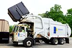 Eustis wrangles recycling, takes out trash 140507-F-XR514-032.jpg