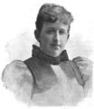Eva Allen Alberti (1895).png