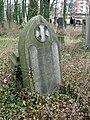 Evangelický hřbitov ve Strašnicích 159.jpg