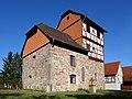 Evangelische Kirche Friemen.jpg
