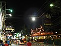 Evening Street - Patong Beach, Phuket - panoramio.jpg