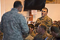 Everyone a sensor, USAFE commander discusses sensitive topic at Airman's Call 121121-F-VS255-080.jpg