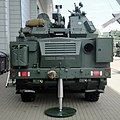 Excalibur Army DANA M2 (4).jpg