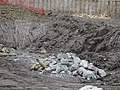 Excavation for phase 2 of 'The Ivory', 2015 04 03 (7).JPG - panoramio.jpg