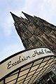 Excelsior Hotel Ernst Restaurant Aussenansicht.jpg