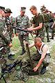 Exercise - Cooperative Osprey '98 - 08.jpg