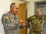 Exercise FY 16 TRANS WARRIOR WAREX 160719-A-WQ129-011.jpg
