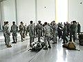 Exercise Steadfast Javelin II 140908-A-EM105-419.jpg