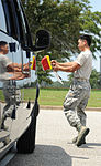 Exercise at Keesler Air Force Base 120720-F-BD983-019.jpg