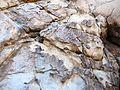 Exfoliating monzogranite; Hidden Valley.jpg