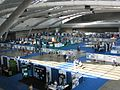 Exhibit Hall2 (2).jpg
