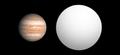 Exoplanet Comparison OGLE2-TR-L9 b.png