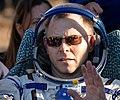 Expedition 60 Soyuz MS-12 Landing (NHQ201910030009).jpg
