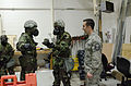 Expeditionary Skills Rodeo 150419-Z-ZZ999-128.jpg