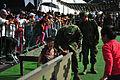 Exposición Centenario del Ejército Mexicano 17.jpg