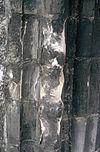 exterieur toren, gebreken, detail - maastricht - 20263454 - rce