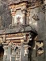 Exterior view Kailasa Temple.jpg
