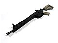 Extra parts carbine (18712089780).jpg
