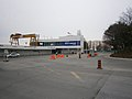 Eyesore - Toronto Island Airport (13870809425).jpg