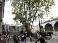 Eyup sultan camii Istanbul 2013 7.jpg