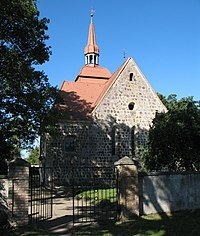 Fürstenberg Blumenow church.jpg