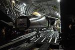 F-111C 06 SEP 2013 -2 (9689593602).jpg