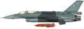 F-16D with Ra'ad missile.png