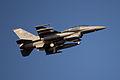 F-16 Final Approach.jpg