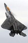 F-22 Raptor (5144412744).jpg
