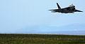 F-22 Raptor - 090114-F-4880G-434.jpg