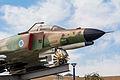 F-4E GivatOlga 081014 02.jpg
