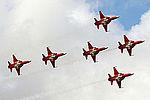 F-5 (5089740423).jpg